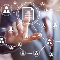 Новое в кадровом делопроизводстве: самостоятельный сервис для сотрудников, единый кадровый центр и автоматизация процессов