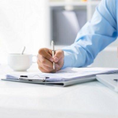 Организации не могут отказать в регистрации при несоответствии кода ОКВЭД ее огранизационно-правовой форме