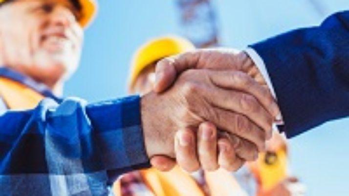 Трансформация делового климата в строительной отрасли предполагает сокращение сроков предоставления услуг и облегчение условий подключения к инженерным сетям