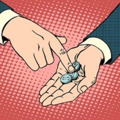 Налоговая служба разъяснила, в каких случаях гранты облагаются страховыми взносами