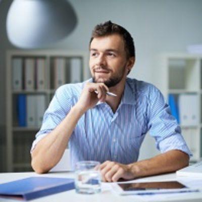 Налог на профессиональный доход можно уплачивать и с деятельности, оказываемой за пределами экспериментальных регионов