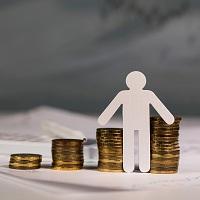Налоговая служба разрешила пересчитать страховые взносы тем, кто ранее утратил право на применение пониженных тарифов