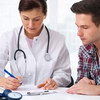 ФНС России: получить вычет по НДФЛ можно за любое лекарство по рецепту врача