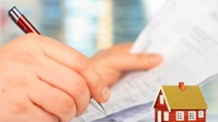 Освобождение от НДФЛ доходов нерезидентов от продажи имущества не зависит от даты его приобретения