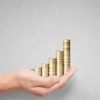 Суд: средний заработок за период трудоустройства засчитывается при оплате вынужденного прогула