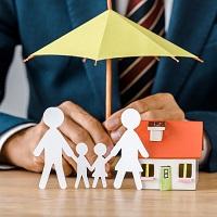 ВС РФ утвердил обзор судебной практики по личному страхованию заемщиков