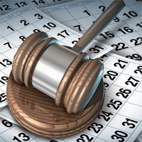 Тезис о продлении срока исковой давности в связи с обращением в ГИТ попал в обзор ВС РФ