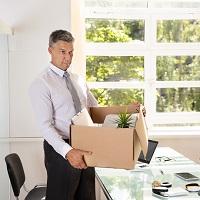 Проступок, повлекший увольнение в связи с утратой доверия, не обязательно должен быть связан с вверенными работнику ценностями