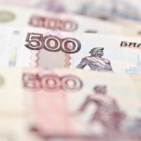 Депутаты предлагают закрепить в ТК РФ правило об исключении компенсационных выплат из зарплаты для целей ее сравнения с МРОТ