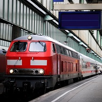 Железнодорожников-экстремистов придется уволить