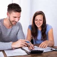 Частнопрактикующие физлица (ИП), состоящие на учете по нескольким основаниям, платят взносы за расчетный период в однократном размере