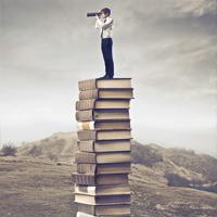 При расчетах за образовательные услуги ИП должны применять ККТ