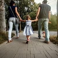 Президиум ВС РФ обобщил практику по делам о международном усыновлении