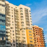 """ВС РФ: УК МКД должна предъявлять договор, подписанный половиной собственников, для внесения """"нового"""" дома в реестр лицензий"""