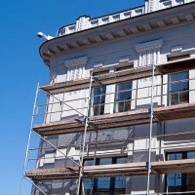 Налоговая служба рассказала о порядке начисления и уплаты налога на имущество организаций с капвложений в арендованное имущество