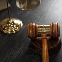 ФАС России представила обзор судебной практики со своим участием за январь-февраль этого года