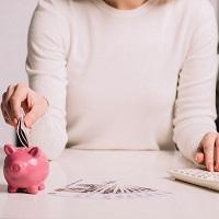 Какие документы необходимы для получения социального вычета, если в рамках ДМС часть лечения была оплачена за счет средств налогоплательщика?