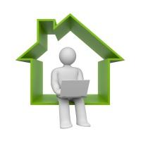 В ЕГРН появятся отметки о возможности представления электронного заявления о переходе или прекращении права собственности на недвижимость граждан