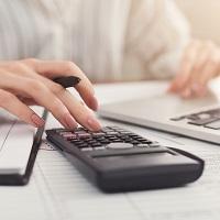 Скорректированы электронные форматы передаточных документов и счетов-фактур