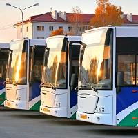 Расходы на рекламу, размещаемую на поверхности транспортных средств, не нормируются