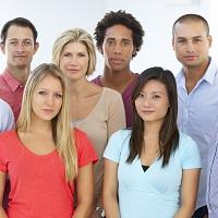Увеличена госпошлина за выдачу вида на жительство иностранцу