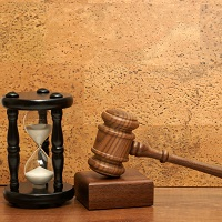 ВС РФ установил еще одну уважительную причину пропуска срока для обращения в суд по трудовому спору