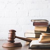 Административная ответственность за нарушение законодательства о свободе совести и о религиозных объединениях: обзор судебной практики ВС РФ