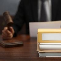 Нюансы обжалования кредитором введения процедуры банкротства до момента приобретения таким кредитором статуса лица, участвующего в деле