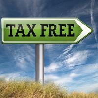 Новгородская область вошла в перечень пилотных регионов системы tax free