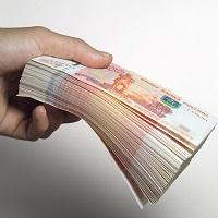 ВС РФ счел неправомерным установление директору выходного пособия в повышенном размере