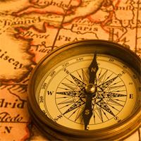 В ГК РФ вводятся положения, определяющие правовой режим географических указаний