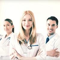 Профсоюзный контроль за охраной труда медиков: методические рекомендации