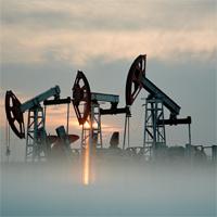 Приняты изменения, уточняющие порядок уплаты налогов в отношении нефтепродуктов