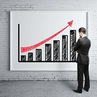 Для участников специальных инвестконтрактов устанавливается особый порядок налогообложения