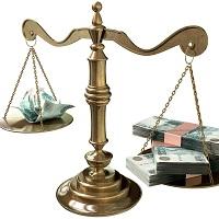 Суд: не согласованные расходы на нужды учреждения работодатель может не возместить