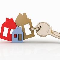 Доход от продажи доли жилья можно уменьшить на соответствующую долю маткапитала