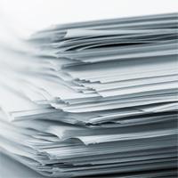 ВС РФ: участник ООО вправе требовать предоставления ему любых договоров ООО, а не только крупных и с заинтересованностью