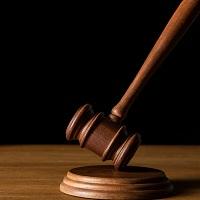 Принято постановление Пленума ВС РФ об особенностях разрешения споров по охране и защите интеллектуальных прав