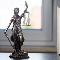 """Когда """"унижение"""" конкурента не означает, что его деловая репутация опорочена?"""