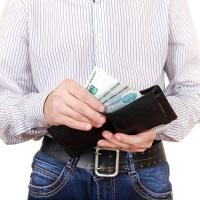 В ТК РФ могут закрепить порядок принудительного исполнения обязанности работодателя погасить задолженность по зарплате
