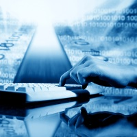 Планируется урегулировать порядок уничтожения персональных данных