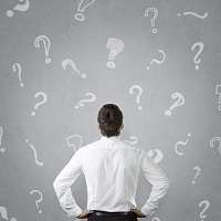Когда работник может уйти в отпуск, не дожидаясь приказа работодателя?