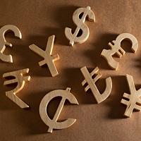 Предлагается расширить перечень случаев, когда резидент может проводить операции с наличной иностранной валютой