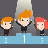Суммы премий победителям профессиональных конкурсов не облагаются страховыми взносами