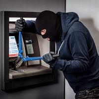 ВС РФ: работника, допустившего кражу, нельзя привлечь к ответственности вместе с вором, вина которого установлена судом