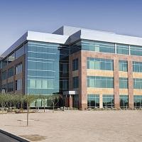 Налоговая служба разъяснила критерии отнесения основного средства к недвижимости