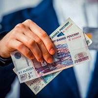 Минтруд России: при увольнении до окончания учетного периода работнику необходимо оплатить сверхурочную работу