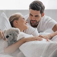 Уход за беременной женой признан уважительным основанием пропуска срока на обращение в суд