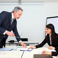Можно ли отказать работнику в переводе к другому работодателю?