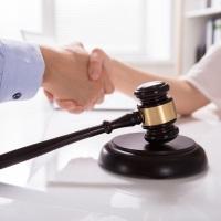 Усовершенствован порядок урегулирования споров посредством примирительных процедур